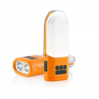 3-in-1 Powerbank, Lantern, and Torch